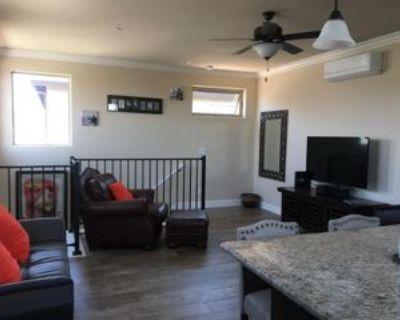 3479 East Eaton Road - 2 #2, Chico, CA 95973 1 Bedroom Apartment