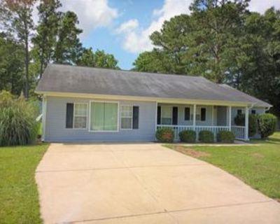 245 Lemonwood Dr #1, Havelock, NC 28532 4 Bedroom Apartment