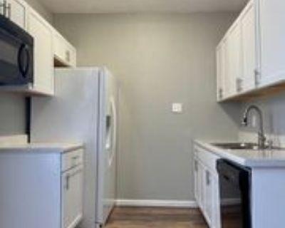1024 Hudson Rd, St. Paul, MN 55106 5 Bedroom House