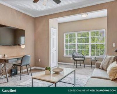 5474 Oakley Industrial Blvd.463388 #625, Fairburn, GA 30213 1 Bedroom Apartment
