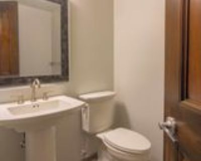 1838 Bardstown Rd #Unit 102, Louisville, KY 40205 2 Bedroom Apartment
