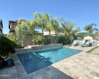 3039 E Bloomfield Pkwy, Gilbert, AZ 85296 4 Bedroom House