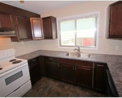 34 Avenue Northwest, Calgary, AB T3B 1S2 2 Bedroom Apartment