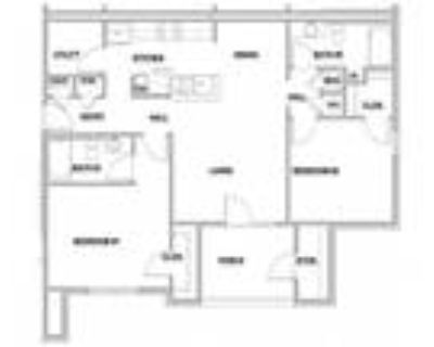 Arbors by the Bay Apartments - Jubilee