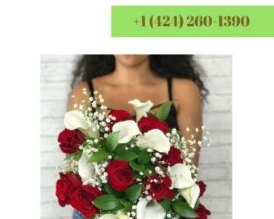 Local Florist - Flower Delivery Venice