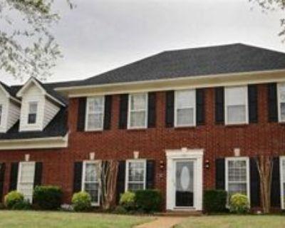 200 E Nolley Dr, Collierville, TN 38017 4 Bedroom Apartment