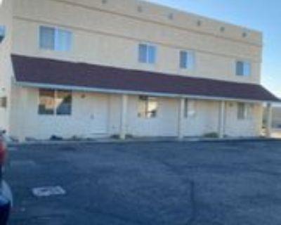 3623 Wendell Ave, Bullhead City, AZ 86442 3 Bedroom Apartment