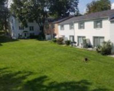 350 Fairmont Ave #350FAIRMON, Winchester, VA 22601 2 Bedroom Apartment