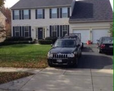 $865 2 single-family home in Bowie