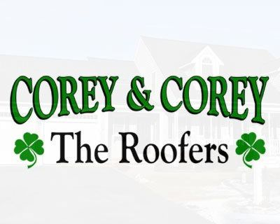 Corey & Corey The Roofers