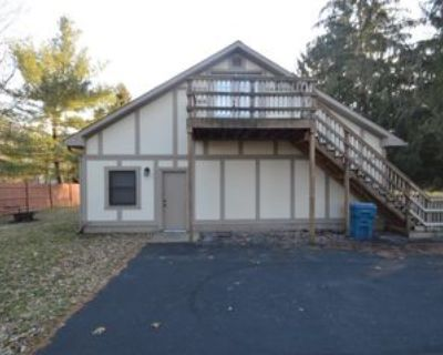 8703 Shelbyville Rd #B, Indianapolis, IN 46259 2 Bedroom Apartment