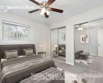 3710 Warwick Blvd #13, Kansas City, MO 64111 2 Bedroom Apartment