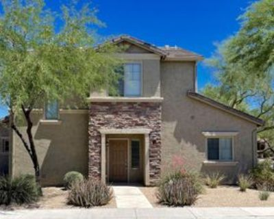 3814 E Ember Glow Way, Phoenix, AZ 85050 3 Bedroom House