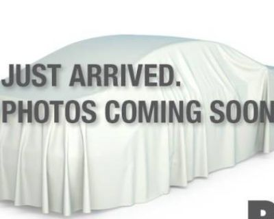 2019 Kia Niro Plug-In Hybrid EX Premium