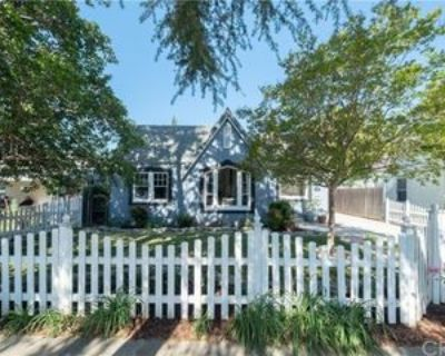 1124 S Parton St, Santa Ana, CA 92707 3 Bedroom Apartment