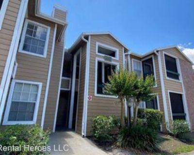 5533 5533 Chirshire Lane F-103, Orlando, FL 32822 1 Bedroom House
