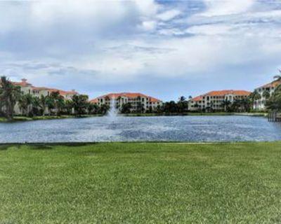 20011 Sanibel View Cir #201, Fort Myers, FL 33908 3 Bedroom Condo