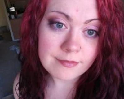 Caryn, 28 years, Female - Looking in: Richmond Richmond city VA