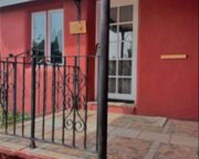 523 Slate Ave NE - C #C, Albuquerque, NM 87102 1 Bedroom Apartment