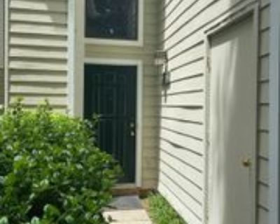 1952 Villaridge Dr, Reston, VA 20191 1 Bedroom Apartment