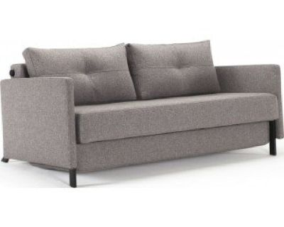 Revamp your living room with furniture from Contemporary Lifestyles