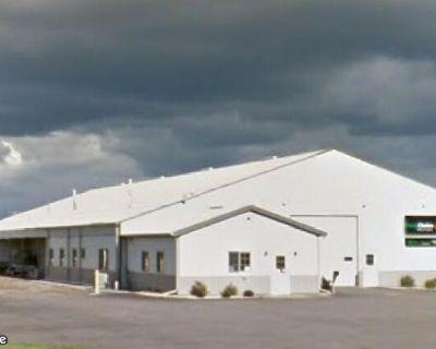 Warehouse/Office Portfolio for Sale