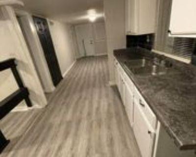 215 Griffin Street Northwest #1, Atlanta, GA 30314 2 Bedroom Apartment