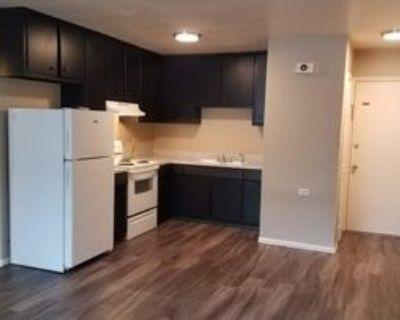 3042 West Colorado Avenue, Denver, CO 80219 2 Bedroom Apartment