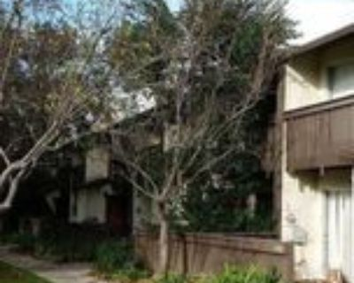 1978 Pomar Way, Walnut Creek, CA 94598 2 Bedroom House