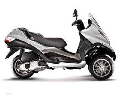 2009 Piaggio MP3 250 Scooter Saint Louis, MO