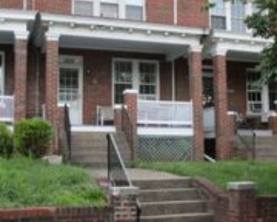 1930 38th St Nw #Nw, Washington, DC 20007 4 Bedroom Apartment