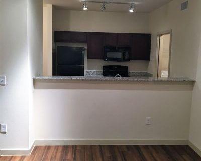 $1580 2 apartment in Oklahoma City
