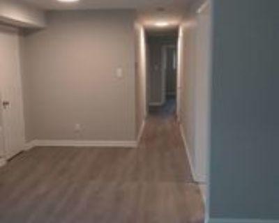 1301 Canal Dr #1C, Chesapeake, VA 23323 3 Bedroom Apartment