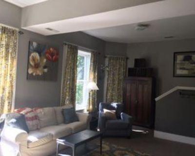 E Burnett Ave & S 1st St #2, Louisville, KY 40208 3 Bedroom Apartment