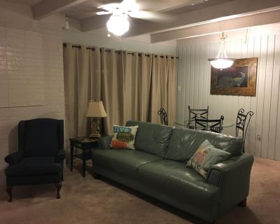 Kings Country Getaway, Great Central Location with Easy Access to All Locations! - Lafayette