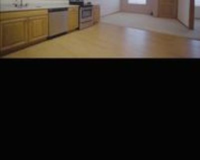 12015 32nd Street West - 308 #308, Hibbing, MN 55746 2 Bedroom Apartment