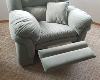 Couch/Comfy Chair