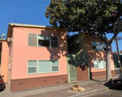 219 Esperanza Ave Apt 1 #Apt 1, Long Beach, CA 90802 1 Bedroom Condo