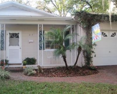 Rare Find 3 bed/1 bath Collage Park home