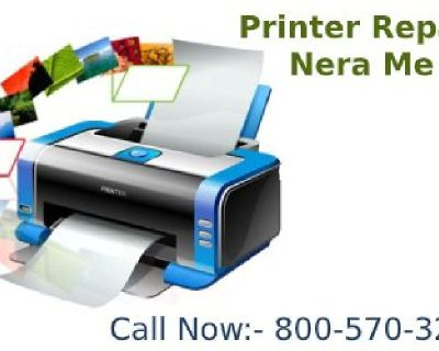 Printer Repair In Indianapolis IN | Call Now:- 800-570-3215