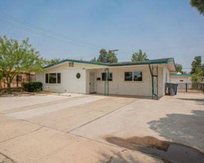 8021 Cielo Vista Dr, El Paso, TX 79925 4 Bedroom Apartment