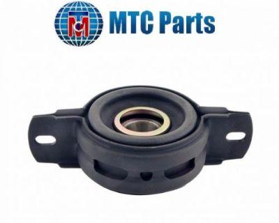 New Driveshaft Support Mtc Mb-154199 Fits Mitsubishi Mighty Max Montero Sport