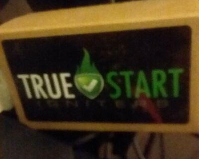 True Start Electric Gas Furnace Igniters