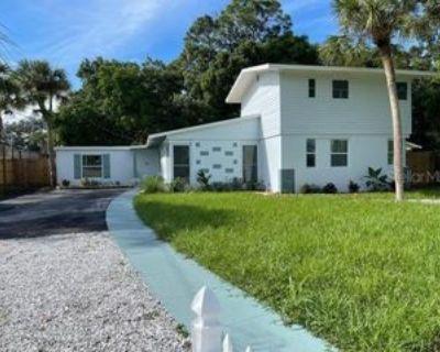 415 Venetian Dr, Clearwater, FL 33755 3 Bedroom House