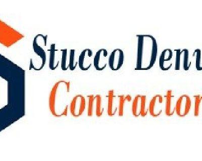 Stucco Denver Contractors (SDC)