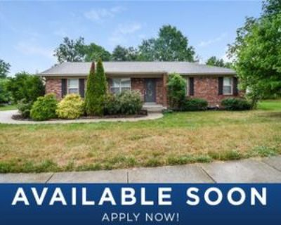 3808 Homestead Dr, New Albany, IN 47150 3 Bedroom House