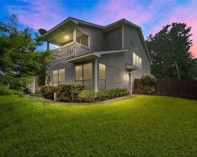 4111 Pines Rd #73, Shreveport, LA 71119