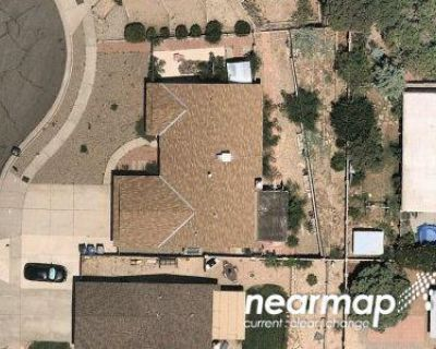 Preforeclosure Property in Albuquerque, NM 87112 - Pablo Ct NE