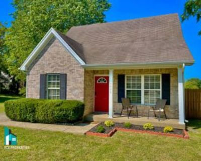 9008 Jessica Leigh Dr, Louisville, KY 40228 3 Bedroom House