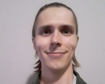 Wyatt, 26 years, Male - Looking in: Dallas Dallas County TX